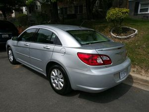 2007 Chrysler Sebring for Sale in Washington, DC
