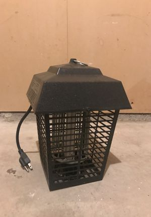 Flowtron Bugzapper for Sale in Hanover, MD