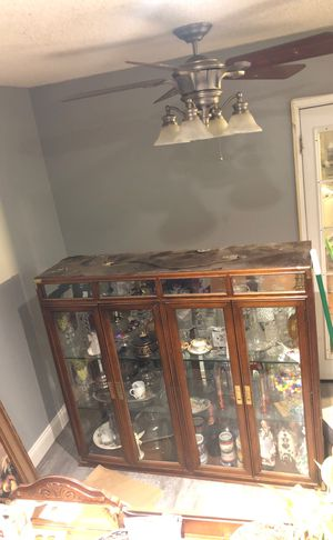New And Used Antique Mirror For Sale In Sunnyvale Ca