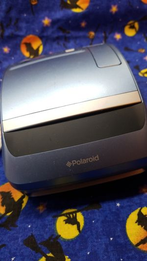 Polaroid ONE600 for Sale in Montebello, CA