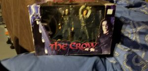 The crow for Sale in Stone Ridge, VA