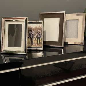 Assorted Frames for Sale in San Diego, CA
