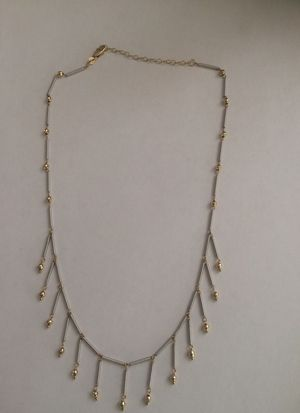 gold chain 14 k for Sale in San Francisco, CA