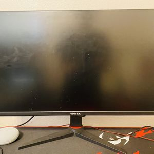 Monitor for Sale in Las Vegas, NV