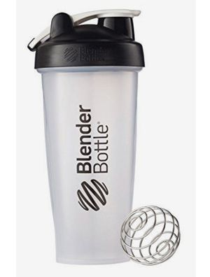 Blender bottle 32 oz || drop off available for Sale in Sacramento, CA