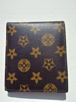 New wallet for Sale in Grosse Pointe Woods, MI