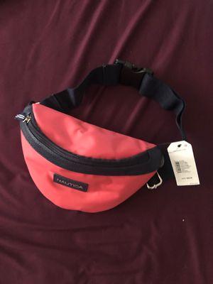 New Nautica waist bag for Sale in Las Vegas, NV