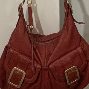 Cole Haan Hobo Bags for Sale in Palos Heights, IL