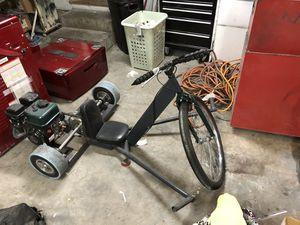 Motorized drift trike for Sale in Long Beach, CA