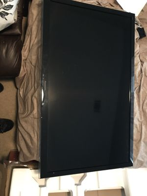 "Panasonic 43"" Smart Tv for Sale in Dacula, GA"