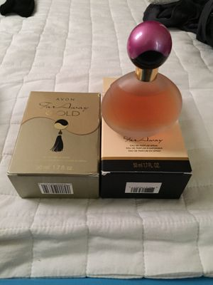 Perfume de mujer for Sale in Washington, DC
