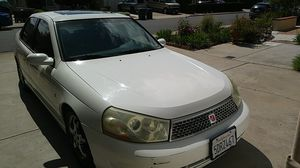 Saturn L200 for Sale in Poway, CA