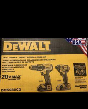 Two drills for Sale in Miami, FL