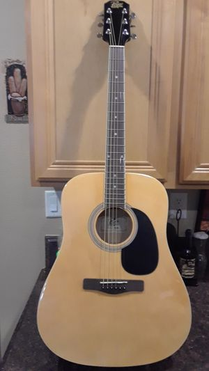 R o g u n guitar for Sale for sale  Hesperia, CA