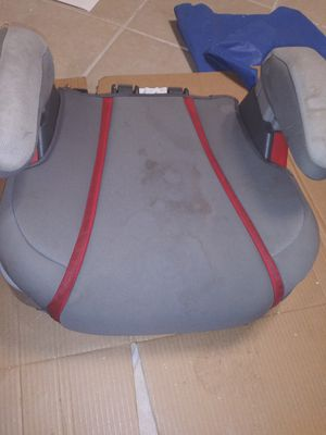 Booster car seat kids car seat toddler for Sale in Dearborn Heights, MI
