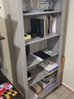Brand New Bookshelf Still In Box for Sale in Gaithersburg,  MD
