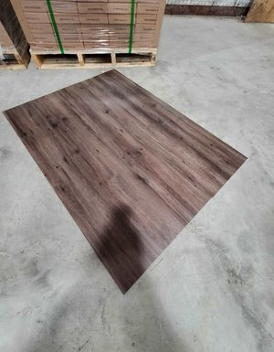 Luxury vinyl flooring!!! Only .65 cents a sq ft!! Liquidation close out! VD for Sale in Pflugerville, TX