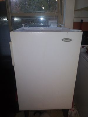 Woods Freezer for Sale in Stanley, NC