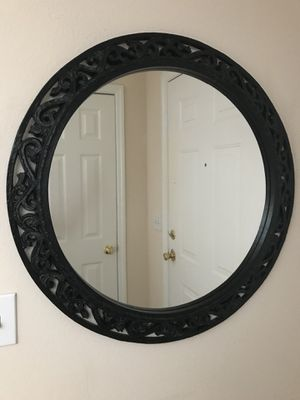 Wall mirror for Sale in Union City, GA