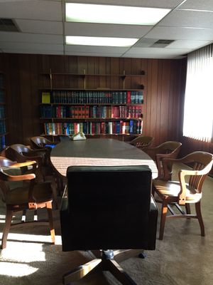 Office furniture for sale for Sale in Fresno, CA