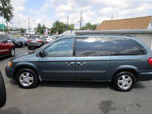2007 Dodge Grand Caravan for Sale in Philadelphia, PA