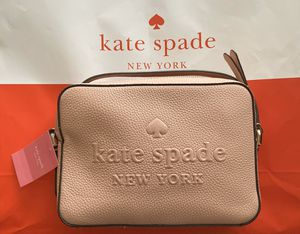 Kate Spade Cross Body (NWT) for Sale in San Antonio, TX