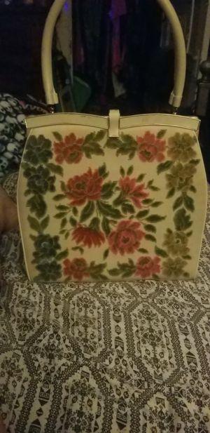 Vintage purse for Sale in Vallejo, CA