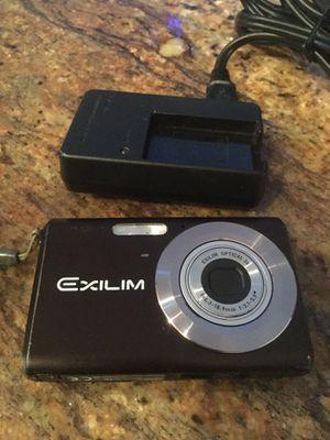 Digital camera for Sale in Boca Raton, FL