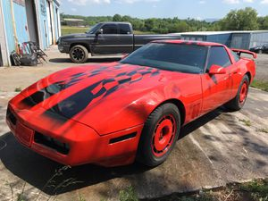C-4 for Sale in Kingsport, TN