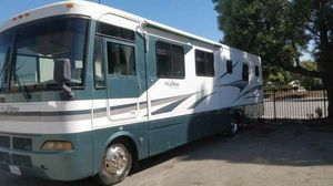 36ft Motorhome, 16k Miles for Sale in Union City, CA
