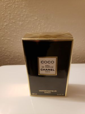 Perfume for Sale in Houston, TX