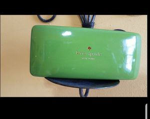 Kate spade. Case only for Sale in Miami, FL