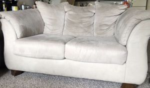 Loveseat Sofa for Sale in Boulder, CO