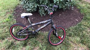 Kid's bike for Sale in Severn, MD
