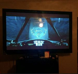 "70"" LG Plasma Tv for Sale in Miami, FL"