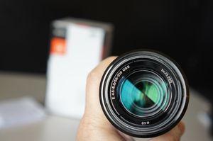 Sony E-mount telephoto lens 55-210mm OSS fits Sony a6000 a6100 a6300 a6400 a6500 a6600 a5100 a5000 nex and a7 a7s a7r ii iii iv a7c in crop mode for Sale in Bellevue, WA