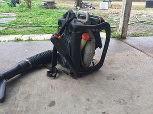 Echo leaf blower for Sale in Houston, TX