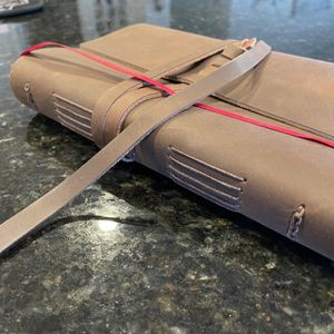 Leather Journal for Sale in Manteca, CA