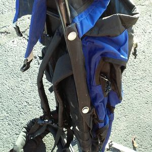 Kelty Yukon LG. 3500 External Frame Hiking Pack for Sale in Round Lake, IL