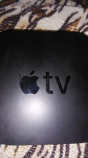 Apple tv for Sale in Fontana, CA