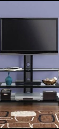 Tv Furniture for Sale in Granger,  WA