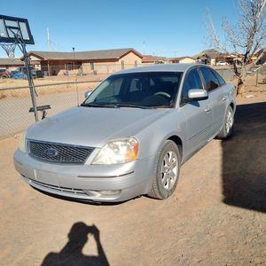 2005 Ford Five Hundred SEL for Sale in Winslow, AZ