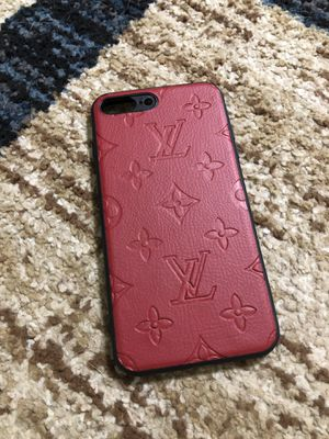 iPhone Case 7+ /8+ for Sale in Cape Coral, FL