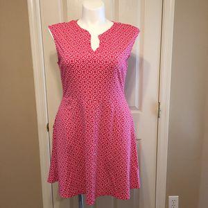 dress size LARGE 🌸🌸 for Sale in Maricopa, AZ