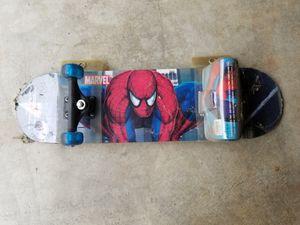 Skateboard for Sale in La Habra Heights, CA