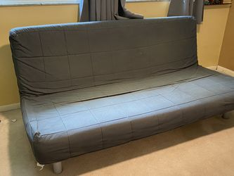 Futon - Need Gone By Sunday for Sale in Clearwater,  FL