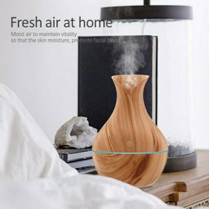 Ultrasonic Aroma Humidifier for Sale in Tulsa, OK