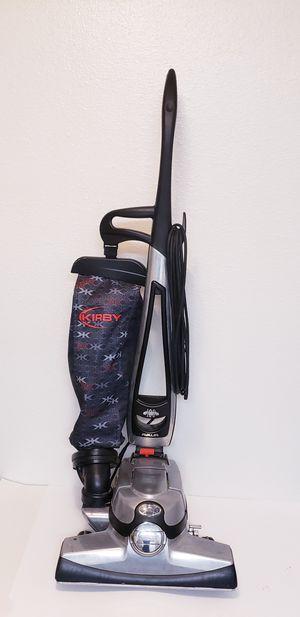 Kirby avalir uprigth vacuum / aspiradora for Sale in Chula Vista, CA