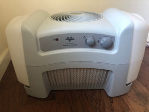 vornado humidifier for Sale in Newcastle, WA