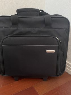Targus Laptop Rolling Case for Sale in Torrance,  CA